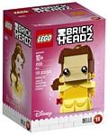 LEGO BrickHeadz 41595 Бэлль