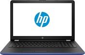 HP 15-bw505ur (2FM97EA)
