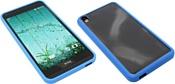 NEXX Zero для HTC Desire 816 (голубой)