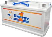 Energy One 100 R+