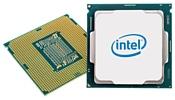 Intel Core i3-8100T Coffee Lake (3100MHz, LGA1151 v2, L3 6144Kb)