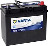 Varta Blue Dynamic JIS 548 175 042 (48Ah)