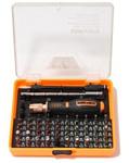 BaumAuto BM-30311153 53 предмета