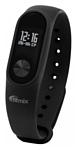Ritmix RFB-001