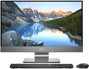 Dell Inspiron 27 7777-6566