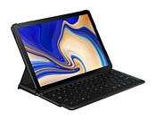 Samsung Book Сover Keyboard для Samsung Galaxy Tab S4