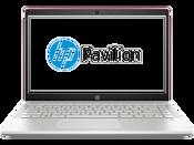 HP Pavilion 14-ce0000ur (4HB30EA)