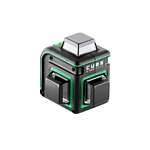 ADA Instruments Cube 3-360 Green Basic Edition А00560