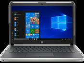 HP 14-dk0005ur (6NC21EA)