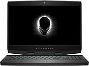 Dell Alienware M15-8284