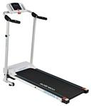 Evo Fitness Integra II