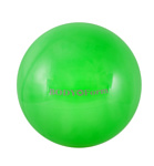 Body Form BF-GB01M 25 см (зеленый)