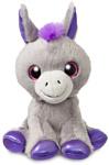 Aurora ST Bluebell Donkey 60945