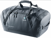 Deuter Aviant Duffel 70 (black)
