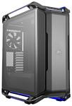 Cooler Master COSMOS C700P Black Edition (MCC-C700P-KG5N-S00) Black