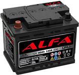 ALFA Hybrid 60 L (60Ah)