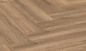 Kronotex Herringbone D 4764 Дуб Тревизо