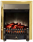 Real-flame Fobos-S Lux