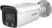 Hikvision DS-2CD2T27G1-L (4 мм)