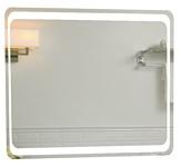 MarkaOne Зеркало Eco 100 У72595