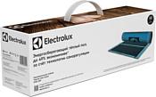Electrolux Thermo Slim Smart ETSS 220-3