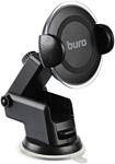 Buro CWC-QC1
