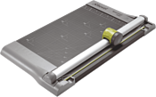 Rexel SmartCut A400