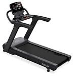 Bronze Gym T900M