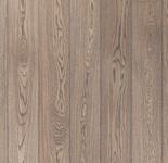 Polarwood Space Дуб Premium Carme Oiled 1011072072021124