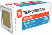 ТехноНИКОЛЬ Техноакустик 1200х600x50 мм (12 шт)