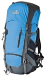 Pinguin Walker 50 blue/grey