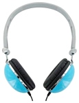 4World Accessories Color (On-Ear)
