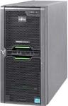 Fujitsu Primergy TX140 S1 (T1401SC120IN)