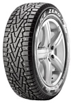 Pirelli Ice Zero 235/55 R19 105H