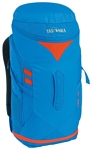 Tatonka Vibe 25 blue (bright blue)
