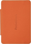PocketBook Light оранжевая для PocketBook Mini (pbpuc-5-gyor-2s)