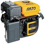 RATO R200 S TYPE