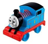 Thomas & Friends Локомотив Томас серия Preschool W2191