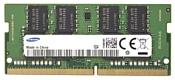 Samsung DDR4 2133 SO-DIMM 16Gb