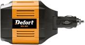 Defort DCI-305