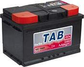 TAB Magic 189045 (45Ah)
