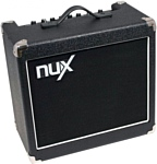 NUX Mighty 15DFX