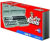 TopTools A-39D386 41 предмет