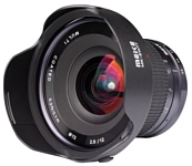 Meike 12mm f/2.8 Sony E