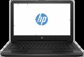 HP 14-am007ur (W6Y27EA)