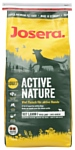 Josera Active Nature (15 кг)