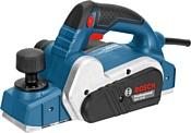 Bosch GHO 16-82 (06015A4000)
