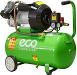ECO AE 502-1