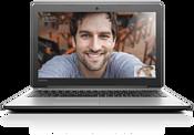 Lenovo IdeaPad 310-15ISK (80SM00WQRK)