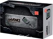 Davinci PHI-1370 RS
